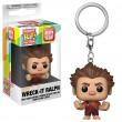 Брелок Funko Pocket POP! Keychain: Disney: Wreck It Ralph 2: Wreck-It Ralph