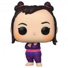 Фигурка Funko POP! Vinyl: Disney: Raya and the Last Dragon: Noi