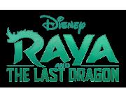 Raya and the Last Dragon (Райя и последний дракон)