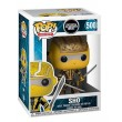 Фигурка Funko POP! Vinyl: Ready Player One: Sho