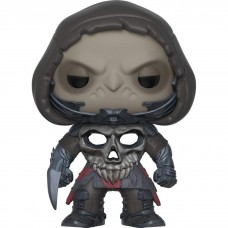 Фигурка Funko POP! Vinyl: Ready Player One: i-R0k