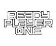 Первому игроку приготовиться
