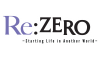 Re:Zero − Starting Life in Another World (Re: Жизнь в альтернативном мире с нуля)