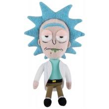 """Мягкая игрушка Funko Galactic Plushies: Rick & Morty: 16"""" Rick (Эксклюзив)"""