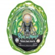 Фигурка Funko Action Figure: Rick & Morty: Space Suit Morty