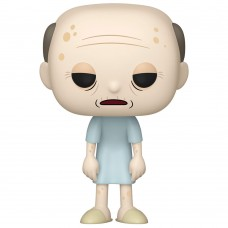 Фигурка Funko POP! Vinyl: Rick & Morty: Hospice Morty