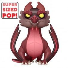Фигурка Funko POP! Animation: Rick & Morty: Balthromaw 15 см