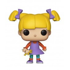 Фигурка Funko POP! Vinyl: 90s Nickelodeon: Angelica