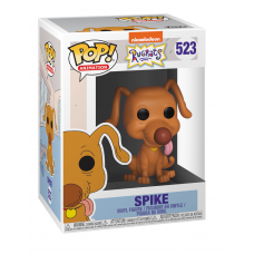 Фигурка Funko POP! Vinyl: 90s Nickelodeon: Spike