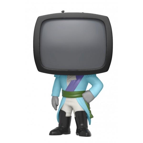 Фигурка Funko POP!  Saga: Принц Робот IV (Prince Robot IV)