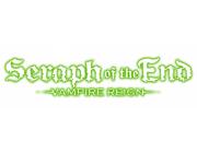 Seraph of the End (Последний Серафим)