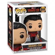 Фигурка Funko POP! Bobble: Marvel: Shang-Chi