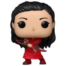 Фигурка Funko POP! Bobble: Marvel: Shang-Chi: Katy
