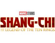 Shang-Chi (Шан-Чи и легенда десяти колец)