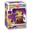 Фигурка Funko POP! Vinyl: Games: Shantae