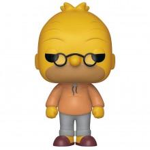 Фигурка Funko POP! Vinyl: Simpsons: Grampa Simpson