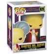 Фигурка Funko POP! Vinyl: NYCC Exc: The Simpsons: Vampire Mr. Burns (Эксклюзив)