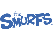 The Smurfs (Смурфики)