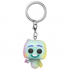 Брелок Funko Pocket POP! Keychain: Disney: Soul: 22