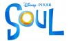 Soul (Душа)