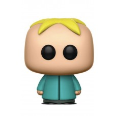 Фигурка Funko POP! Vinyl: South Park: Butters