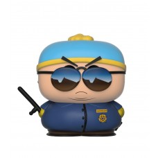 Фигурка Funko POP! Vinyl: South Park W2: Cartman