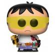 Фигурка Funko POP! Vinyl: South Park W2: Стэнли Рэндалл (Стэн)