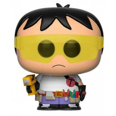 Фигурка Funko POP! Vinyl: South Park W2: Toolshed
