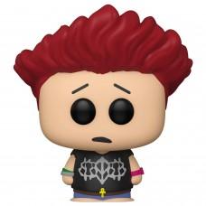 Фигурка Funko POP! South Park: Jersey Kyle