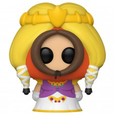 Фигурка Funko POP! South Park: Princess Kenny