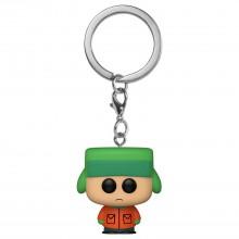 Брелок Funko Pocket POP! South Park: Kyle