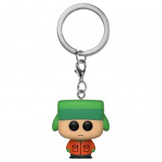 Брелок Funko Pocket POP! South Park: Kyle