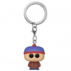 Брелок Funko Pocket POP! South Park: Stan