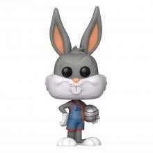 Фигурка Funko POP! Movies: Space Jam: A New Legacy: Bugs Bunny