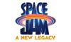 Space Jam: A New Legacy (Космический джем: Новое поколение)