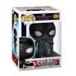 Фигурка Funko POP! Bobble: Marvel: Spider-Man: Far From Home: Spider-Man (Stealth Suit)