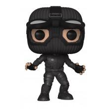 Фигурка Funko POP! Spider-Man: Stealth Suit Googles UP (Exc)
