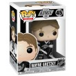Фигурка Funko POP! Vinyl: NHL: NHL Legends: Wayne Gretzky (LA Kings)