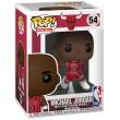 Фигурка Funko POP! NBA: Bulls: Michael Jordan
