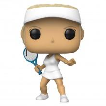 Фигурка Funko POP Tennis Legends: Maria Sharapova