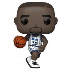 Фигурка Funko POP! NBA Legends: Shaquille O'Neal (Magic home)