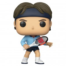 Фигурка Funko POP Tennis Legends: Roger Federer