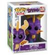 Фигурка Funko POP! Vinyl: Games: Spyro