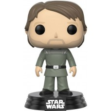 Фигурка Funko POP! Bobble: Star Wars: Rogue One: Galen Erso