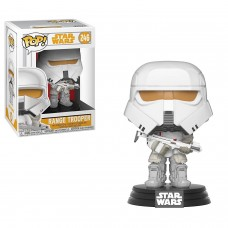 Фигурка Funko POP! Bobble: Star Wars: Range Trooper