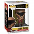 Фигурка Funko POP! Bobble: Star Wars Ep 9: Zorii Bliss