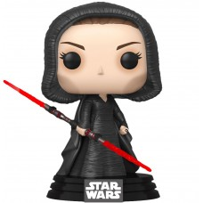 Фигурка Funko POP! Bobble: Star Wars: Rise of Skywalker: Dark Side Rey
