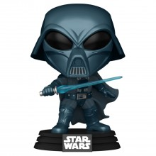 Фигурка Funko POP! Bobble: Star Wars: Concept series Darth Vader