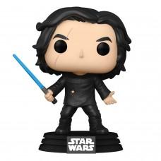 Фигурка Funko POP! Bobble: Star Wars Ep 9: Ben Solo