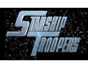 Starship Troopers (Звёздный десант)